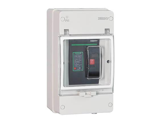 BDM 250 IP65