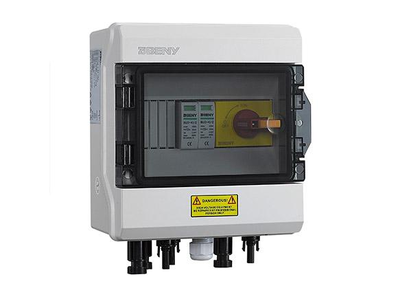 BHS 2M 600V