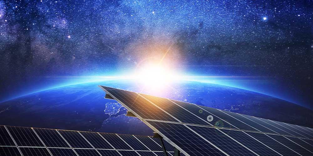 DC SOLAR PIONEERS